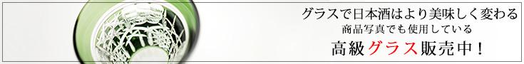 日本酒 高級グラス 通販 八千代切子 杯 角亀甲柄(つのきっこうがら) LS19755SCG-C689