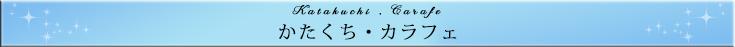 かたくち 片口 カラフェ 日本酒 ワイン 通販