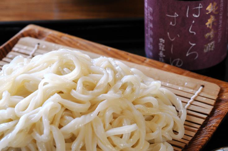 白露垂珠(はくろすいしゅ)竹の露