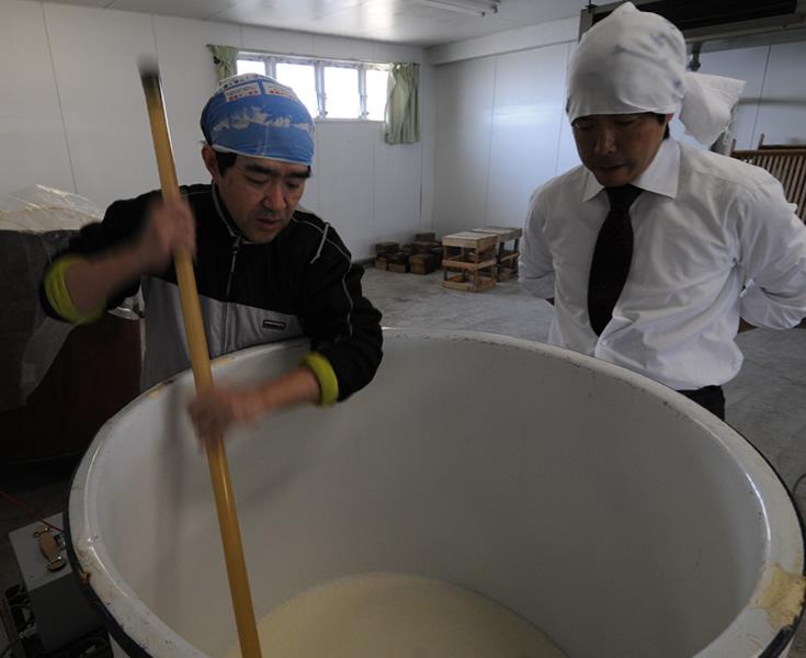 羽根屋(はねや) 富美菊酒造 米