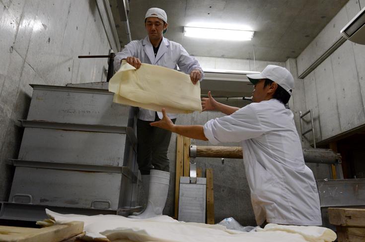 鏡山(かがみやま) 小江戸鏡山酒造