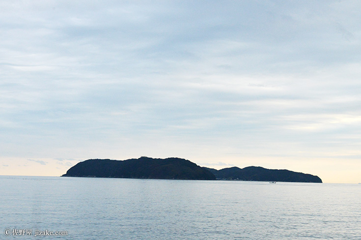 都美人 みやこびじん 沼島