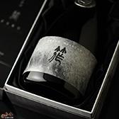 【箱入】作 筰(ざく)クラウン 杜氏特撰秘蔵酒