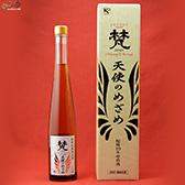 【箱入】梵 樫樽10年超熟酒 天使のめざめ