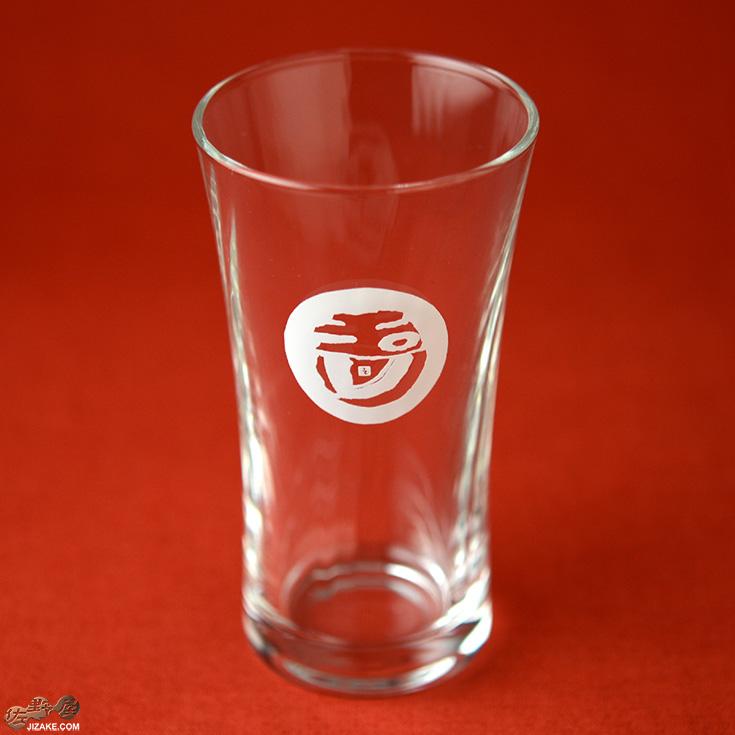 玉川 グラス