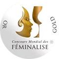フェミナリーズ世界ワインコンクール2020