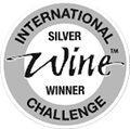 インターナショナル・ワイン・チャレンジ iwc2018