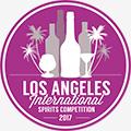梵 夢は正夢 純米大吟醸 ロサンゼルス国際ワイン・スピリッツ・コンペティション
