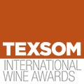 梵 夢は正夢 純米大吟醸 TEXSOM・インターナショナル・ワインアワード2017