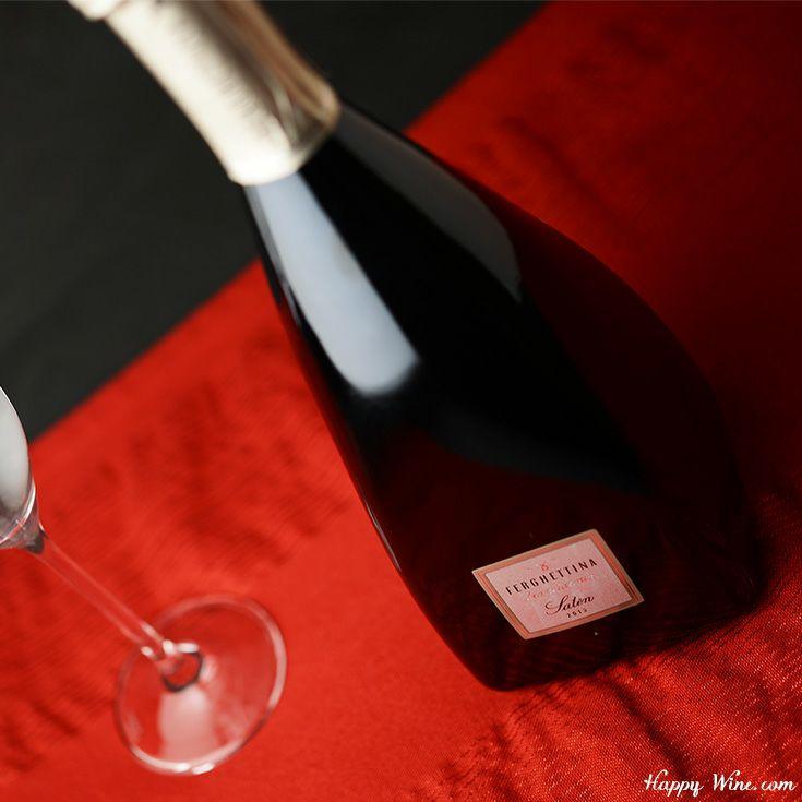 日本酒・地酒の専門通販 | 佐野屋 - JIZAKE.com - 商品検索結果一覧
